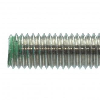 M8x2000 Pręt gwintowany nierdzewny DIN 975 A2