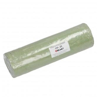Pasta polerska INOX PP-20 1kg