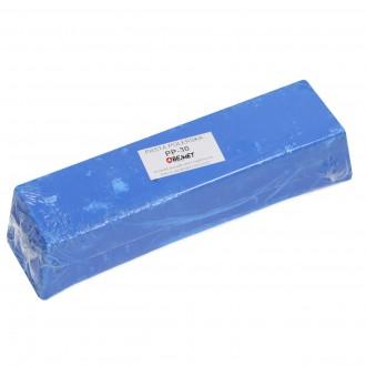 Pasta polerska INOX PP-30 1kg