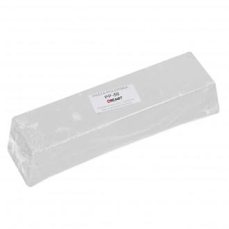 Pasta polerska INOX PP-50 1kg