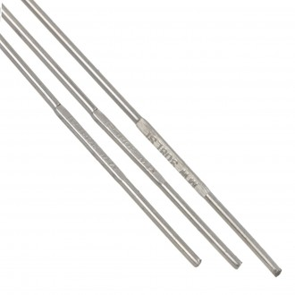 1,6 mm Pręt spawalniczy TIG 316L INOX - 0,5 kg