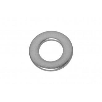 Podkładka płaska kwasoodporna M8 DIN 125 A4
