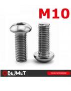 ISO 7380 A2 M10